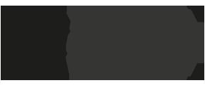 Im Erscheinen Logo