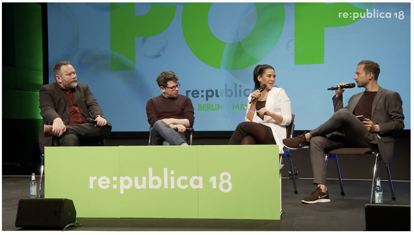 Re:publica18